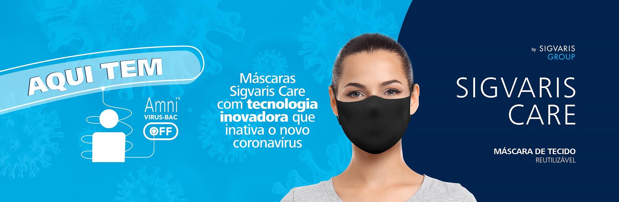 Lancamento_Mascara_P_M